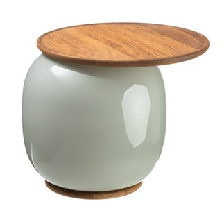 table d'appoint BALANCED