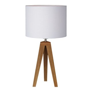 lampe de table KULLEN