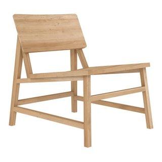 Stuhl N2