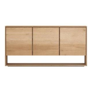 sideboard NORDIC