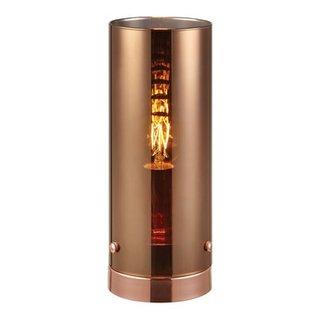 lampe de table STORM