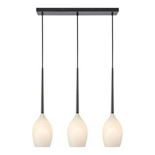 lampe à suspension SALUT