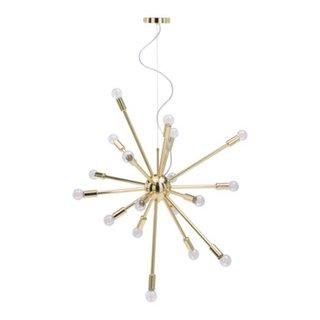 lampe à suspension SPUTNIK