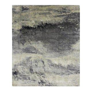 tapis d'Orient modernes Paradise