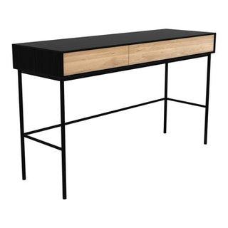 scrivania Blackbird