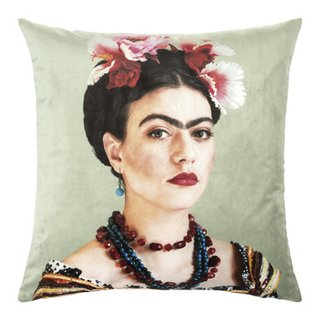 cuscino decorativo ROSANNA