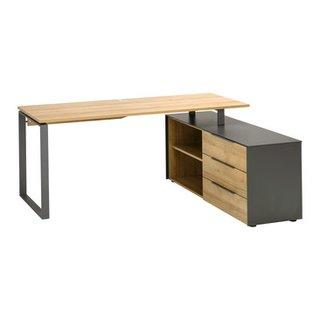 scrivania Yolo