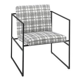 fauteuil GRACE