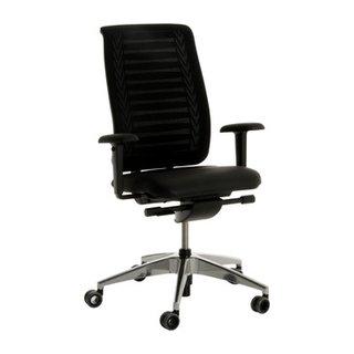 Bürostuhl REFLEX-1
