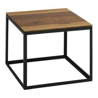 Supporto complementare per tavolo SC 54