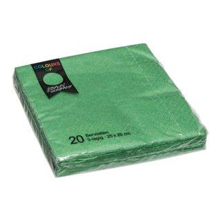 tovagliolo di carta Paper Products
