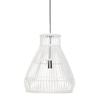 lampe à suspension TIMAKA