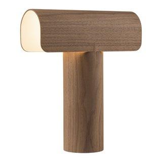 lampe de table Teelo
