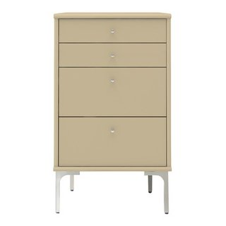 commode Mistral