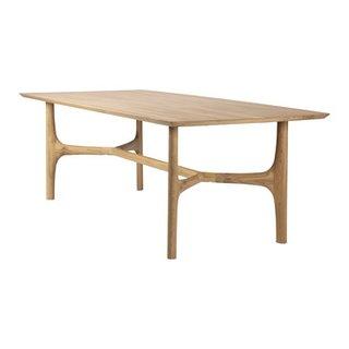 tavolo per sala da pranzo Nexus