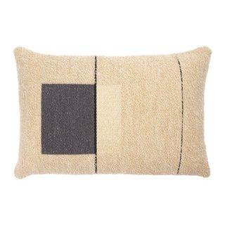 cuscino decorativo DOTS