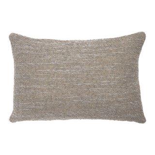 cuscino decorativo Nomad
