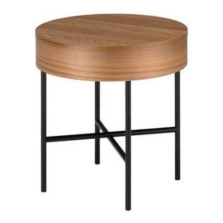 table de nuit Remus