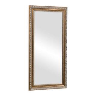 miroir MERLIN