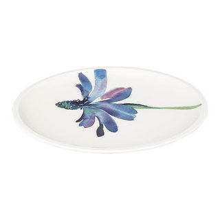 plat ARTESANO FLOWER