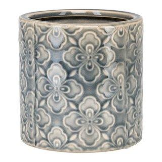 vase décoratif SOPHIE