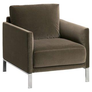 fauteuil RB-008 CARA