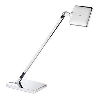 lampada da tavolo MINI KELVIN