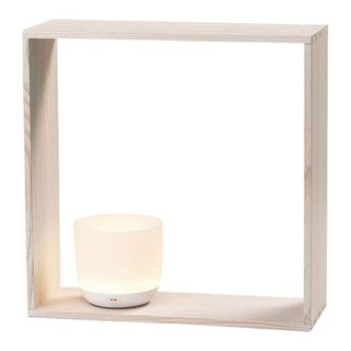 lampe de table GAKU