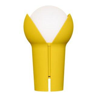 lampe de table BUD