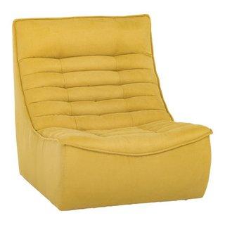 Lounge Element FOX TROT