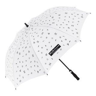 parapluie SCHIRM