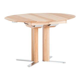 table à rallonge CIMA