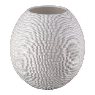 vase décoratif BROCAT