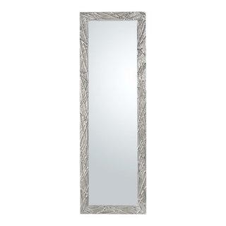 specchio Moderno