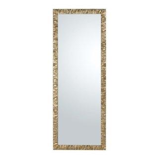 specchio Mattoni