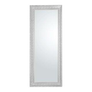 specchio Vittoria
