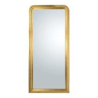 specchio Luigi