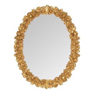 specchio Camelia