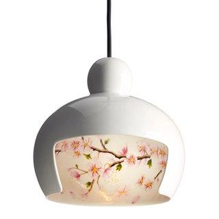 lampada a sospensione Juuyo