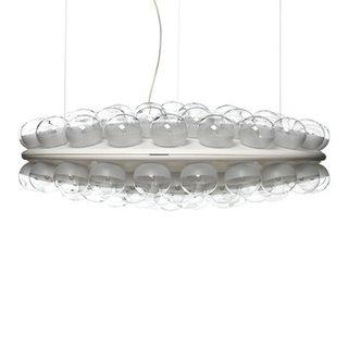 lampada a sospensione PROP LIGHT
