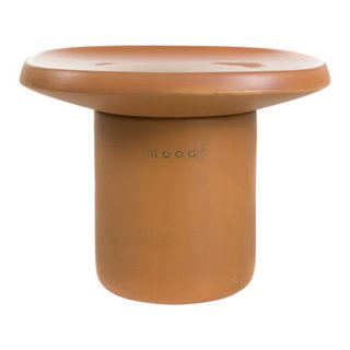 table d'appoint Obon