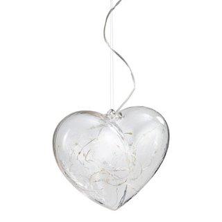 cuore CUORE LED