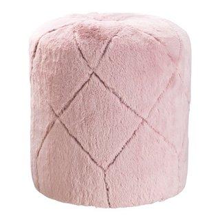 pouf décoratif COMFY