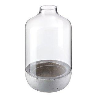 verre décoratif CALI