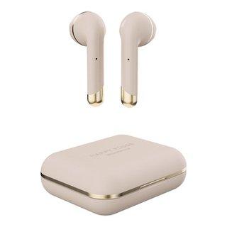 Kopfhörer AIR 1