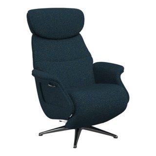 fauteuil FASHION COMFY
