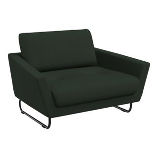 fauteuil SOFTY-3092