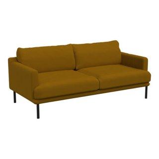 divani singoli LOGAN
