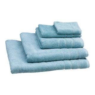 asciugamano ospite NATURE C2C