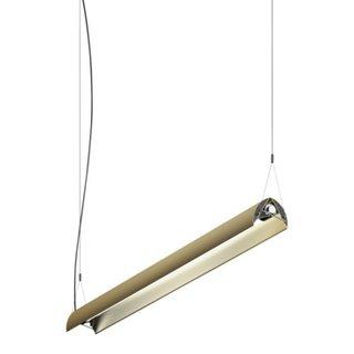 lampe à suspension UPDOWN